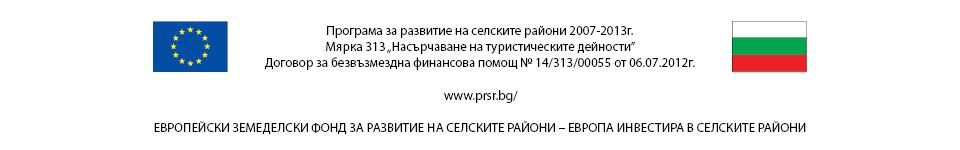 Община Трън